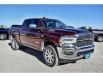 """2019 Ram 2500 Laramie Crew Cab 6'4"""" Box 4WD for Sale in Odessa, TX"""