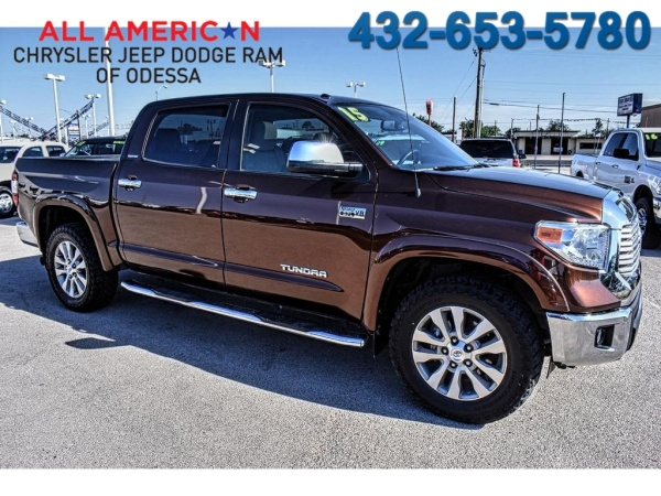 Used Cars For Sale By Owner In Odessa Tx