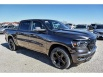 "2020 Ram 1500 Lone Star Crew Cab 5'7"" Box 2WD for Sale in Odessa, TX"