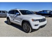 2020 Jeep Grand Cherokee Limited RWD for Sale in Odessa, TX