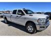 2019 Ram 2500 Tradesman Crew Cab 8' Box 4WD for Sale in Odessa, TX