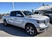 """2020 Ram 1500 Laramie Crew Cab 6'4"""" Box 2WD for Sale in Odessa, TX"""