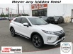 2019 Mitsubishi Eclipse Cross SE S-AWC for Sale in Rahway, NJ
