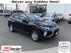 2019 Mitsubishi Eclipse Cross ES S-AWC for Sale in Rahway, NJ