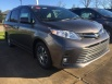 2020 Toyota Sienna XLE FWD 8-Passenger for Sale in Alexandria, LA