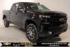 2020 Chevrolet Silverado 1500 LT Trail Boss Crew Cab Standard Box 4WD for Sale in Forest City, PA