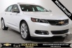 2019 Chevrolet Impala Premier with 2LZ for Sale in Forest City, PA
