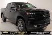2020 Chevrolet Silverado 1500 RST Crew Cab Short Box 4WD for Sale in Forest City, PA
