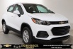 2020 Chevrolet Trax LS AWD for Sale in Forest City, PA