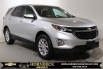 2020 Chevrolet Equinox LT with 1LT AWD for Sale in Forest City, PA
