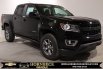 2020 Chevrolet Colorado Z71 Crew Cab Short Box 4WD for Sale in Forest City, PA