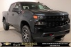 2020 Chevrolet Silverado 1500 Custom Trail Boss Crew Cab Short Box 4WD for Sale in Forest City, PA