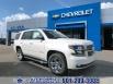 2020 Chevrolet Tahoe Premier 2WD for Sale in Olive Branch, MS
