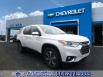 2020 Chevrolet Traverse LT Leather FWD for Sale in Olive Branch, MS