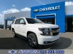 2020 Chevrolet Tahoe LT 2WD for Sale in Olive Branch, MS