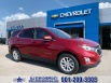 2020 Chevrolet Equinox LT with 1LT FWD for Sale in Olive Branch, MS