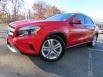 2015 Mercedes-Benz GLA GLA 250 4MATIC for Sale in Paramus, NJ