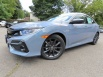 2020 Honda Civic EX-L Hatchback CVT for Sale in Paramus, NJ