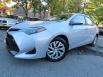 2019 Toyota Corolla LE CVT for Sale in Paramus, NJ