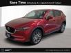 2019 Mazda CX-5 Grand Touring AWD for Sale in Lincoln, NE