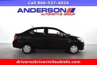 Anderson Mitsubishi Il Car Dealership In Rockford Il Truecar