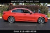 2020 BMW 3 Series 330i xDrive for Sale in Crystal Lake, IL