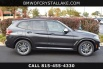 2020 BMW X3 M40i AWD for Sale in Crystal Lake, IL