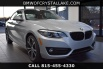 2020 BMW 2 Series 230i xDrive Coupe for Sale in Crystal Lake, IL