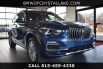 2020 BMW X5 xDrive40i for Sale in Crystal Lake, IL