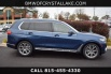 2020 BMW X7 xDrive40i for Sale in Crystal Lake, IL