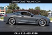 2019 BMW 8 Series M850i Coupe for Sale in Crystal Lake, IL