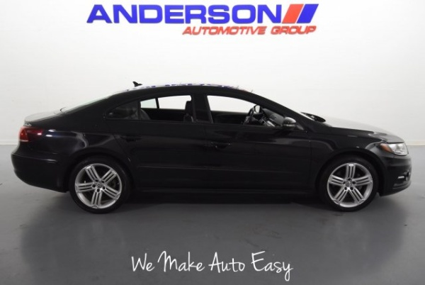 Used Luxury Cars Milwaukee Wi