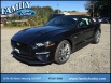 2019 Ford Mustang GT Premium Convertible for Sale in Netcong, NJ