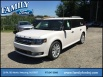 2019 Ford Flex SEL AWD for Sale in Netcong, NJ