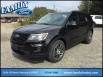 2019 Ford Explorer Sport 4WD for Sale in Netcong, NJ