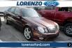 2009 Mercedes-Benz E-Class E 350 Luxury Sedan RWD for Sale in Homestead, FL