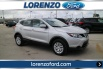 2018 Nissan Rogue Sport 2018.5 S FWD for Sale in Homestead, FL