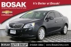 2014 Buick Verano  for Sale in Burns Harbor, IN