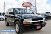 2000 Chevrolet Blazer TrailBlazer 4-Door 4WD AT for Sale in Abilene, TX