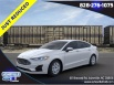 2019 Ford Fusion S FWD for Sale in Asheville, NC