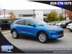 2020 Ford Escape SE AWD for Sale in Asheville, NC