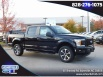 2020 Ford F-150 XL SuperCrew 5.5' Box 4WD for Sale in Asheville, NC