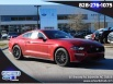2020 Ford Mustang GT Premium Fastback for Sale in Asheville, NC