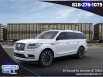 2020 Lincoln Navigator Reserve 4WD for Sale in Asheville, NC