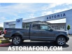 2019 Ford F-150 XLT SuperCab 6.5' Box 4WD for Sale in Warrenton, OR