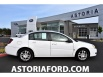 2003 Saturn Ion ION 3 4dr Sedan Auto for Sale in Warrenton, OR