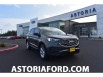2019 Ford Edge SE FWD for Sale in Warrenton, OR