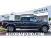 2019 Ford F-150 Lariat SuperCrew 6.5' Box 4WD for Sale in Warrenton, OR
