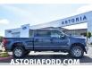 2019 Ford Super Duty F-250 XLT 4WD Crew Cab 6.75' Box for Sale in Warrenton, OR