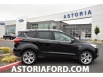 2019 Ford Escape Titanium AWD for Sale in Warrenton, OR